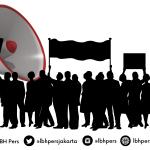 [Siaran Pers] Advokat dan Pendamping Hukum Tidak Dapat Dituntut Pidana