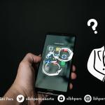 [Pernyataan Bersama] Koalisi Masyarakat Sipil Mengecam Keras Pemanggilan Terhadap LBH Padang Oleh Polda Sumatera Barat
