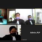 [Siaran Pers] Ahli Tegaskan Proses Peradialan Pidana Jurnalis Asrul Prematur